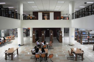 library11-300x200